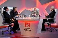 Directivos de Etecsa estuvieron en la segunda edición de la Mesa Redonda dedicada a los servicios de Internet y las zonas wifi en Cuba.