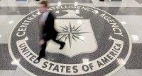 De fracasar el proceso de paz,  la CIA está dispuesta a proporcionarle a la oposición siria armas más poderosas. Foto: Sputnik.