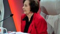 Sobre las condiciones de la Canciller Federal de Alemania, Ángela Merkel, para desafiar los criterios de Donal Trump comentó la periodista y analista de temas internacionales Elsa Claro Madruga