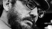 Fidel es tan simbólico que precisamente falle el mismo día que 60 años antes había emprendido el camino la expedición del Granma.