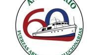 Aniversario 60 del arribo del Yate Granma a Cuba
