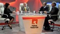 La Mesa Redonda abordó sobre la nueva administración norteamericana en Europa y el tema de los migrantes en se región.