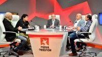 El pasado 19 de febrero culminaba en La Habana la Feria Internacional del Libro, la cual llegó con muchas expectativas y también con una revisión autocrítica de sus organizadores y de lo que habían hecho en momentos anteriores.