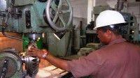 El crecimiento sostenido y los resultados económicos con ventas superiores a los 20 millones de pesos, ubican a la denominada fábrica de fábricas villaclareña, entre la de mayores avances en la nación cubana.
