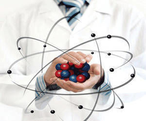 Ratifica Cuba su compromiso con el desarme y uso pacífico de la energía nuclear