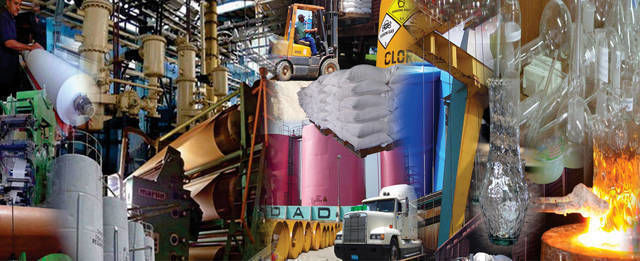 La producción de envases y embalajes en Cuba se prioriza