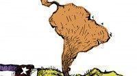 XV Consejo Político de la Alianza Bolivariana para los Pueblos de Nuestra América-Tratado de Comercio de los Pueblos (ALBA-TCP)