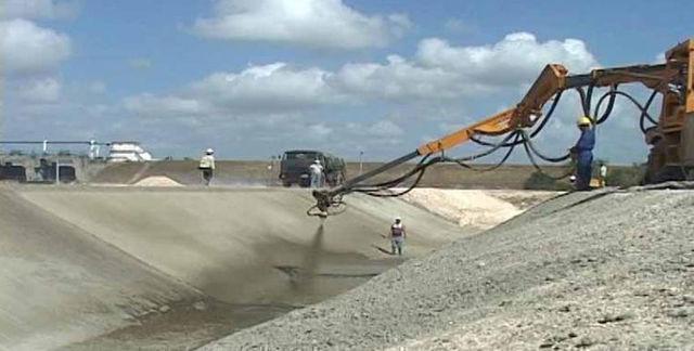 La sequía ha afectado a más de 124 000 habitantes de la provincia de Sancti Spíritus