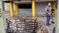 Más de 50 comerciantes de Miranda y Caracas serán atendidos, a través de la banca pública, indicó el mandatario venezolano. Foto: AVN