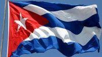 Símbolo Patrio: Bandera Cubana
