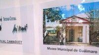 """El XIX Simposio  """"De Guáimaro a Playita"""" sesiona desde este sábado y hasta el lunes convocado anualmente por la Sociedad Cultural José Martí (SCJM) en esta provincia en ocasión de los aniversarios de la proclamación de la Primera Constitución de la República de Cuba en Armas el 10 de abril de 1869, y el desembarco de Martí y Gómez por Playita de Cajobabo"""