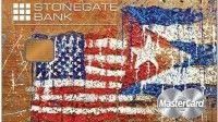 La Esquina: Stonegate Bank crea comisión para las relaciones Cuba-Estados Unidos