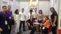 Centro Nacional de Calidad de Software (CALISOFT)