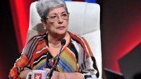 Nancy Fernández Rodríguez, directora general de la Oficina Nacional de Normalización (ONN), ratificó que las opiniones de la población están muy cerca de su situación como consumidores, fueron expresiones que demostraron la existencia de una población preocupada.