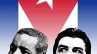Múltiples iniciativas sirven para recordar que un 14 de junio, hace 172 años, nació Antonio Maceo; y ese mismo día, pero hace 89, lo hizo Ernesto Che Guevara de la Serna