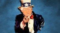 Más de 20 medios de prensa de todos los EE.UU. se han referido negativamente a la idea de revertir las políticas de Obama