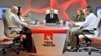 En conmemoración al 91 aniversario del natalicio de Fidel Castro, en el espacio televisivo Mesa Redonda de este lunes 14 de agosto, se profundizó en la impronta del líder en el desarrollo de las ciencias agrícolas cubanas.