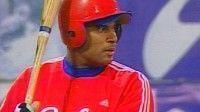 Orestes Kindelan es el director del equipo de pelota de Santiago de Cuba