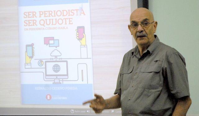 Fallece a la edad de 74 años, Antonio Demetrio Moltó Martorell, presidente de la UPEC