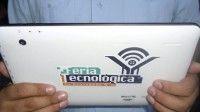 La Feria Tecnológica La Guayabera 5.0 comienza en Sancti Spíritus, Cuba