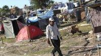 Las políticas neoliberales de Mauricio Macri han incrementado la pobreza en Argentina.