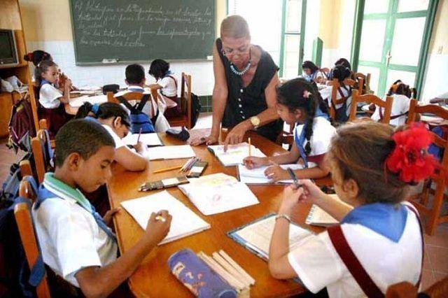 Curso Escolar 2017-2018