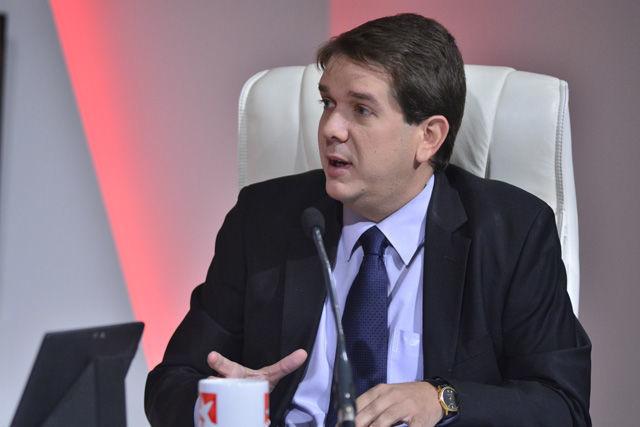 Sobre la importancia de los resultados electorales en Venezuela el licenciado Jorge Legañoa Alonso, subdirector de la Agencia Cubana de Noticias, refirió que esta es la tercera elección que se realiza en 140 días en Venezuela.