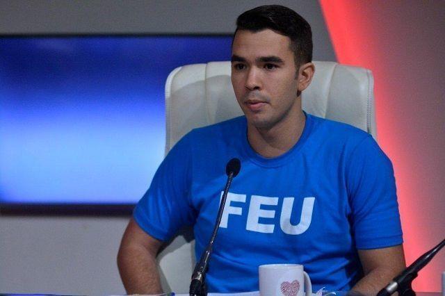 El presidente nacional de la Federación Estudiantil Universitaria, Raúl Alejandro Palmero Fernández, recordó que, en medio de un complejo escenario, Julio Antonio Mella impulsó la creación de la organización vinculada a los movimientos obreros.