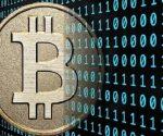 El Petro, al igual que el resto de los activos digitales, funcionará en base a la tecnología blockchain