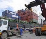 Los gastos asociados al pago por estadía de barcos, a pesar del trabajo de todos los organismos involucrados, ascienden a 10,5 millones de dólares aproximadamente