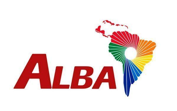 XVI Consejo Político del ALBA-TCP