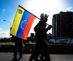 Estados Unidos confirmó que las sanciones impuestas a Venezuela buscan su colapso