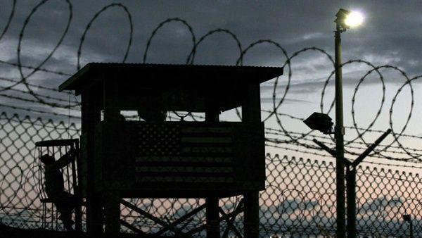 La renombrada cárcel se mantiene operativa a pesar de múltiples denuncias. | Foto: EFE