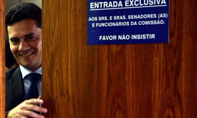 Guerra jurídica en Brasil tras condena a Lula