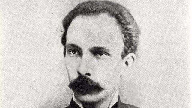 Aniversario 165 del natalicio del Apóstol José Martí