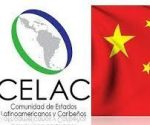 El Foro Celac-China constituye uno de los espacios de cooperación con socios extrarregionales más importantes con los que cuenta la Comunidad