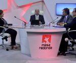 40 años de colaboración y compromiso mutuos entre la FAO y Cuba