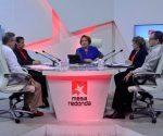 Se ha logrado a partir de la implementación de la política de inversión extranjera la concientización, el conocimiento del empresariado cubano de la concientización de la necesidad de búsqueda de capital extranjero para lograr los objetivos de crecimiento y desarrollo.