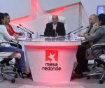 El espacio televisivo Mesa Redonda dedicó su emisión a conocer y compartir las opiniones del pueblo y a responder sus interrogantes sobre la radio en Cuba.