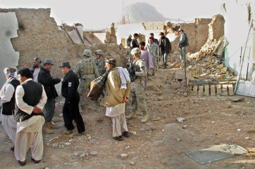 Se mantiene por cuatro años consecutivos, en el conteo anual de 3.438 muertos y 7.015 heridos. | Foto: EFE