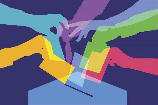 La intromisión de EE.UU. en elecciones de América Latina se ejecuta a través de financimiento de partidos políticos proclives a su política