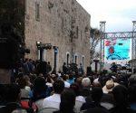 Bolivia presente en la Feria internacional del Libro Cuba 2018