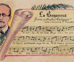 A 150 años de la creación de la Bayamesa