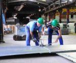 Proyectos inversionistas que lleva adelante la unidad empresarial de base Paco Cabrera