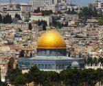 Agradecemos el papel de Cuba en su apoyo al derecho de Palestina de establecer su estado con su capital Jerusalén