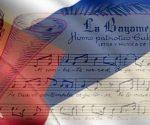 Perucho Figueredo es el alma romántica de la guerra de 1868