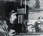 Radio Rebelde, emisora de la Revolución Cubana