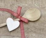 En Gales, los enamorados se regalan «la cuchara del amor»