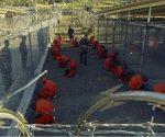 A 115 años de la ocupación ilegal a Guantánamo, Estado Unidos no piensa cerrar la instalación militar en Cuba.