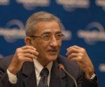 José Ramón Balaguer Cabrera elogió las victorias y firmeza del Ejército sirio